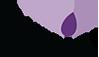Zumio Logo